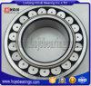 China-Fertigung-große zylinderförmige Ausbohrungs-kugelförmige Rolle Bearing240/600 241/600