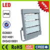 CER RoHS Approved 60-200W Floodlight Low Price LED Tunnel Light