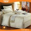 Горячие установленные постельные принадлежности жаккарда хлопка сбывания (DPF060548)