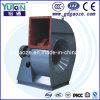 4-72 ventilateur centrifuge à faible bruit de ventilateur d'échappement de C
