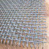 Alto Tension Steel Screen Wire Mesh per Quarry