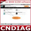 Neuestes Software HDD für BMW Icom Ista/D Ista/P