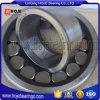 Lärmarmes zylinderförmiges Rollenlager Nu307 Nu2307 Nu407