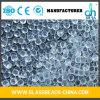 Borosilikat Raw Material Glasperlen zu Sandstrahlen