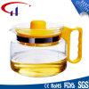 Hoogstaand en Best verkoop de Theepot van het Glaswerk (CHT8103)