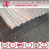 反指紋のGalvalumeの鋼鉄屋根ふきシート