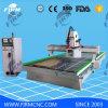 CNC van de Apparatuur van de houtbewerking Houten Atc van de Router Snijdende Machine
