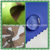 JacketsのためのWaterproof Fabricの印刷されたTaslon
