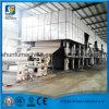 De Machine van het Document van Kraftpapier van de hoge snelheid, het Document dat van de Ambacht Machine, de Papierfabriek van het Karton maakt