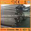 6 Inch Welded Stainless Steel Pipe