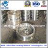 クレーン車輪か高品質クレーン車輪または機械装置部品