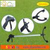 Инструмент Reacher погани хлама (SP-212)