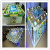 Più Space Shooting Fish Game Machine/galleria Machine da vendere