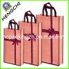 Non Woven Gift Bag в 3 Sizes