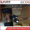 Koolborstel van de Machine van de druk de Goede Van het Gebruik SA45 D376n 2* (8*32*50)