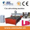 機械を広告するCNC