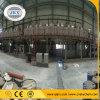 Revestimento de papel de placa/maquinaria frente e verso da fatura com preço de fábrica
