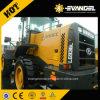 Nuevo cargador de la rueda de Sdlg 916 para la venta