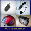 500m Motorcycle Bluetooth Helmet Headset Embedded FM Radio