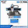 Самое низкое цена на машинах Woodworking маршрутизатора CNC сбывания с Ce