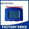 ¡Venta caliente! Digiprog III Digiprog 3 V4.88 con todo el cable