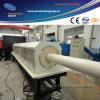 Линия штрангя-прессовани трубы PVC высокого качества