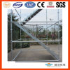 Cuplock Scaffold system with top Quality