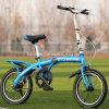 Heiße verkaufende moderne einfache tragen faltbares Fahrrad-Fahrrad,