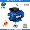 Электрический двигатель Yl пакета заводской нормы