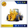 kleine Ladevorrichtung des Rad-6000kg für Verkauf (lw600k)