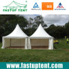 5m X 5m Square Pagode Tents voor Sale, Chinese Pagode Tents