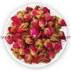 100% natürlicher Kendyr Blütenstaub