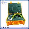 512Hz Transmitterの管Camera Inspection System