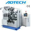 Машина Gh-CNC580 пружины сжатия CNC высокой точности