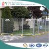 携帯用移動式機密保護のプールの塀か取り外し可能な一時プールC