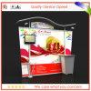 Artículo y Strong Octanorm Booth Exhibition Stands