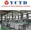 セリウムの承認の自動収縮のパッキング機械