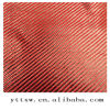 Fire Fighting Suit를 위한 혼합된 Carbon 및 Aramid Fiber Fabric
