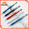 Promotion Gift (BP0139)를 위한 환상적인 New Metal Pen