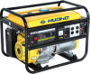 Gasolina Genrator do equipamento elétrico (HH6500)