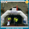 Outdoor Sports、Gamesのための2016熱いSelling Inflatable Start/Finish Line Arch