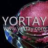 Fabricante nacarado metálico de los pigmentos (YT4024)