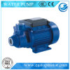 Qb Pump Specification para Fixed Fire Protection com 50/60Hz