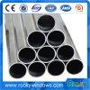 Rotsachtige 6000 Reeksen Van uitstekende kwaliteit voor het Industrie Uitgedreven Profiel van het Aluminium