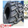 Landwirtschaftlich/Traktor ermüdet 600-12 9.5-24 11.2-24 12.4-24