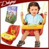 Сад Toy сада Play Set, Slide и Swing