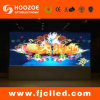Full Color Advertising LED Wall for Indoor