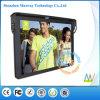Soporte WiFi o 3G Network 19 Inch Advertizing Player Bus (MW-199NBMSP)