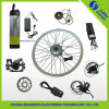 ¡Kit eléctrico de la bicicleta de China!