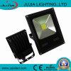20 Watt impermeable al aire libre del LED Proyector